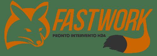 FastWork Fabbro Tapparellista Idraulico Riparazioni, sostituzioni e installazioni al miglior prezzo. Interventi Rapidi